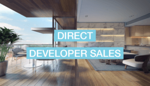 the-jovell-condo-direct-developer-sales