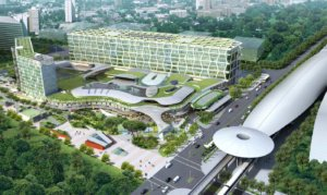 the-jovell-condo-changi-business-park
