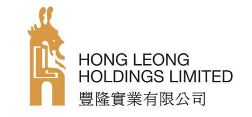 the-jovell-condo-hong-leong-holdings-limited