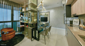 the-jovell-condo-interior-concept-2