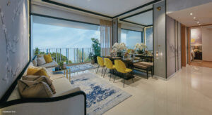 the-jovell-condo-interior-design