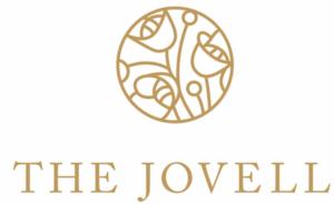 the-jovell-condo-logo