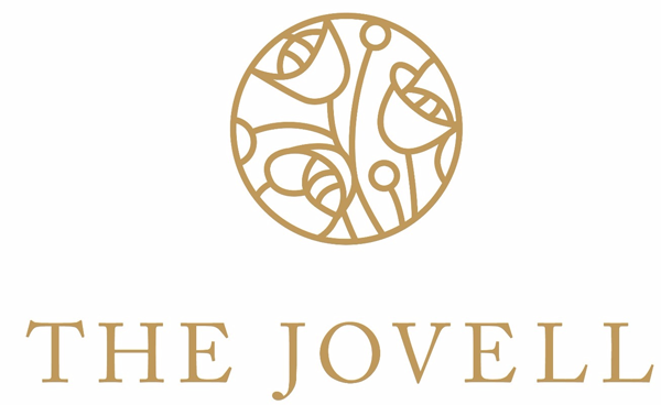 the-jovell-condo-logo