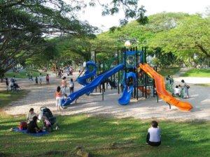 the-jovell-condo-pasir-ris-park-playground