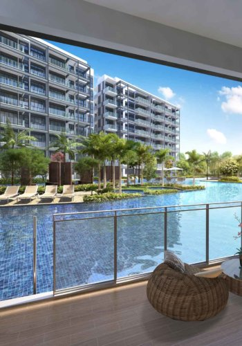 the-jovell-condo-pool-access