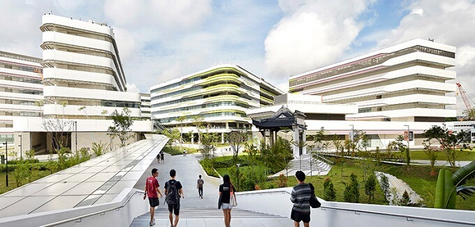 the-jovell-condo-singapore-university-of-technology-and-design