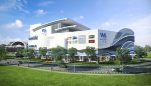 the-jovell-condo-white-sands-shopping-mall