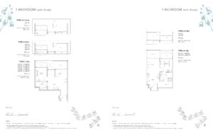 the-jovell-condo-1-bedroom-study-type-1+1a