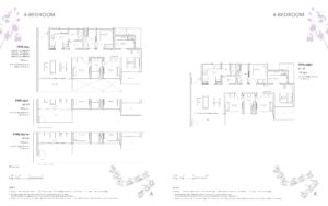the-jovell-condo-4-bedroom-type-4a